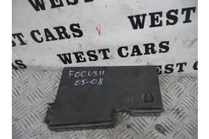 б/у Блок предохранителей Ford Focus