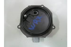 Фара Subaru Impreza