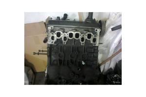 Блок двигателя Volkswagen T4 (Transporter)