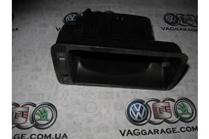 б/у Внутренние компоненты кузова Volkswagen Bora
