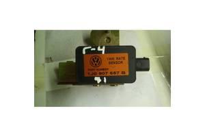 Блок управления ABS Volkswagen Golf IV