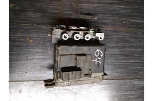 б/у Блок управления ABS