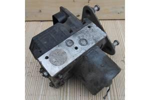 б/у Блоки управления ABS Volkswagen LT