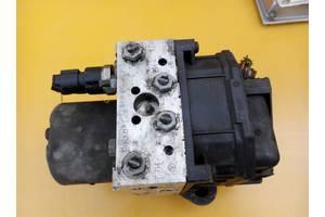 б/у Блок управления ABS Volkswagen LT