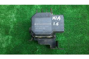 Блок управления ABS Kia Cerato