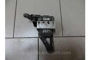 Блок управления ABS Renault Kangoo