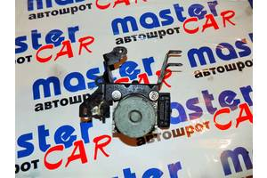 б/у Блок управления ABS Renault Master груз.