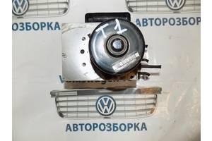 б/у Блок управления ABS Volkswagen T5 (Transporter)