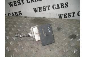 б/у Блок управления ABS Mercedes C-Class