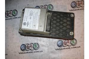б/у Блок управления AirBag Volkswagen Golf IIІ