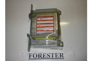 Блок управления AirBag Subaru Forester