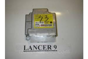 Блок управления AirBag Mitsubishi Lancer X