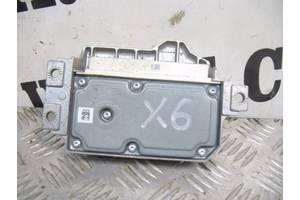 б/у Блок управления AirBag BMW X6