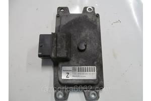 Электронный блок управления коробкой передач Nissan X-Trail