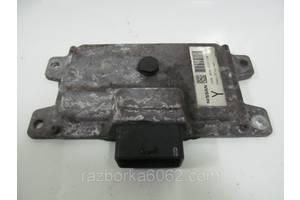 Электронный блок управления коробкой передач Nissan Qashqai