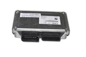 Электронный блок управления коробкой передач BMW