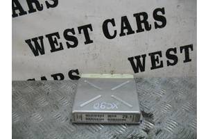 б/у Электронный блок управления коробкой передач Volvo XC90