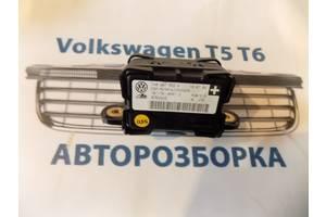 б/у Блоки управления Volkswagen T5 (Transporter)
