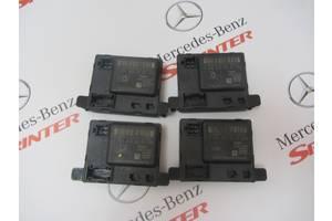 б/у Блок управления двери Mercedes Sprinter