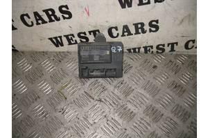 Блок управления двери Audi Q7