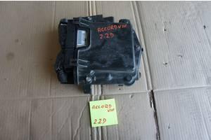 б/у Блоки управления двигателем Honda Accord