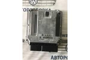 б/у Блоки двигателя Volkswagen T5 (Transporter)