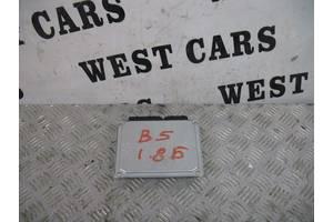 б/у Блок управления двигателем Volkswagen Passat