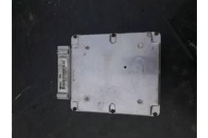 б/у Блоки управления двигателем Ford Scorpio