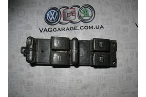 б/у Внутренние компоненты кузова Seat Toledo