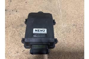 Блок управления газовым оборудованием Honda CR-V