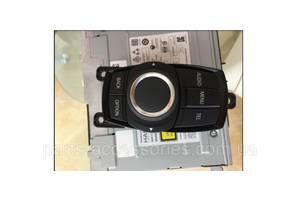 Блоки управления BMW X5