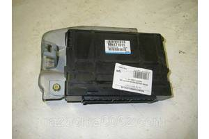 Электронный блок управления коробкой передач Mitsubishi