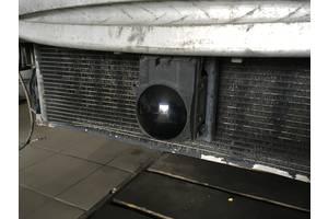 Блоки управления круизконтролем Audi S8