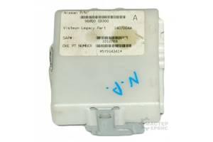 б/у Блок управления Nissan Pathfinder