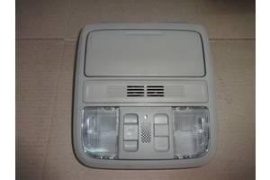 б/у Блоки управления освещением Honda Accord