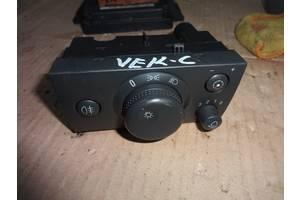 б/у Блоки управления освещением Opel Vectra C