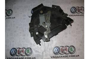 б/у Блок управления печкой/климатконтролем Volkswagen Jetta