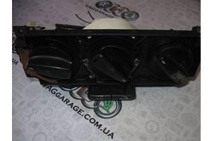 б/у Блок управления печкой/климатконтролем Volkswagen Passat B3