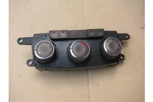 Блоки управления печкой/климатконтролем Hyundai Sonata