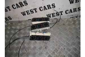 Блок управления печкой/климатконтролем Citroen Berlingo груз.