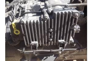 б/у Електронні блоки управління коробкою передач Mercedes Axor