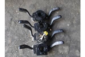 Блоки управления стеклоочистителя Skoda Fabia