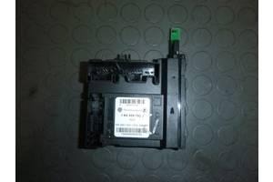 б/у Блок управления стеклоподьёмниками Skoda Octavia A5