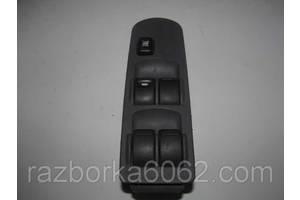 Блок управления Mitsubishi Colt