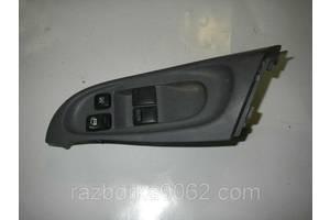 Блок управления Nissan Almera