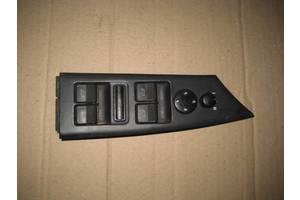 Блоки управления стеклоподьёмниками Audi A8