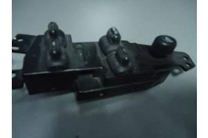 б/у Блок управления стеклоподьёмниками Chrysler 300 С