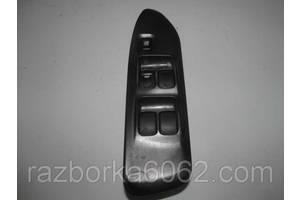 Блок управления Mitsubishi Lancer