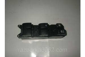 Блок управления Mitsubishi Lancer X