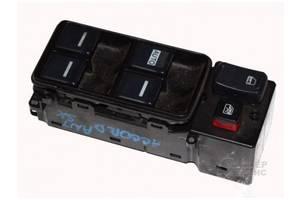 б/у Блок управления стеклоподьёмниками Honda Accord